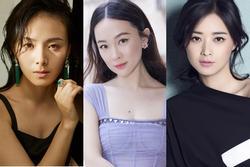 7 mỹ nhân xinh đẹp của bộ phim 'Thất tiên nữ' sau 14 năm bây giờ ra sao?