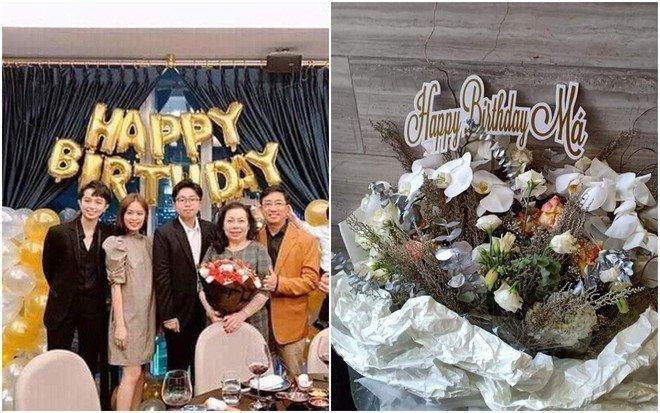 2 cặp mỹ nhân Việt đang để lộ tín hiệu tình yêu: Đẹp đôi từ ngoại hình tới sự nghiệp-4