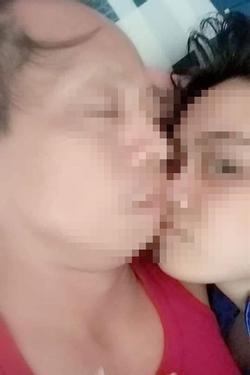 Vụ thầy giáo làm nữ sinh mang thai: Không cho thầy giáo nghỉ việc, nữ sinh bí mật chuyển trường