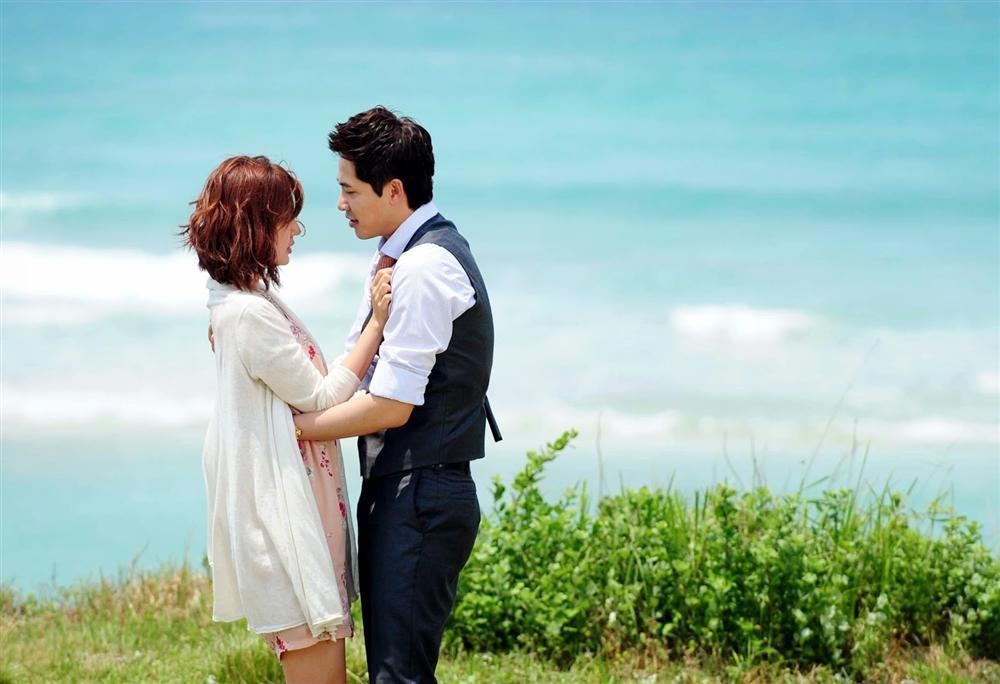 4 điều cấm kị các cặp đôi cần tuyệt đối tránh khi yêu nếu không muốn tình cảm ly tán-1