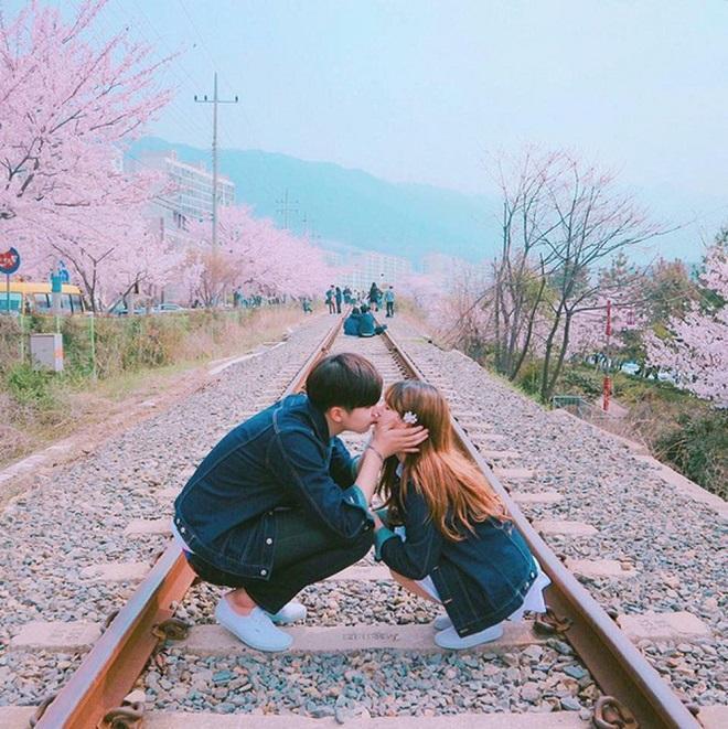 4 điều cấm kị các cặp đôi cần tuyệt đối tránh khi yêu nếu không muốn tình cảm ly tán-2