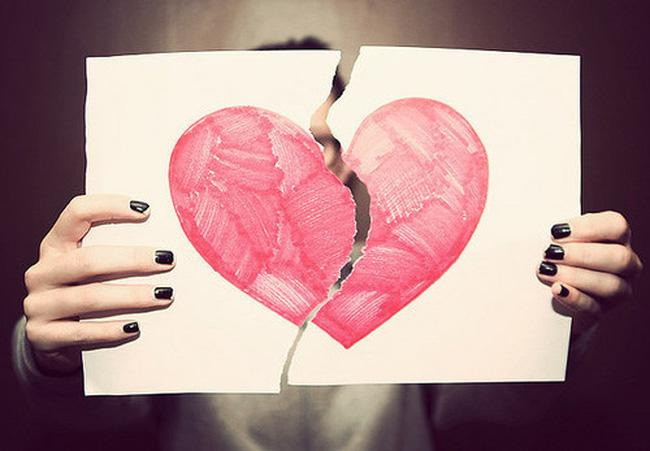 4 điều cấm kị các cặp đôi cần tuyệt đối tránh khi yêu nếu không muốn tình cảm ly tán-3