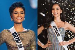 Bản tin Hoa hậu Hoàn vũ 5/11: H'Hen Niê đoán Hoàng Thùy vượt kỳ tích top 5, chạm tay đến vương miện