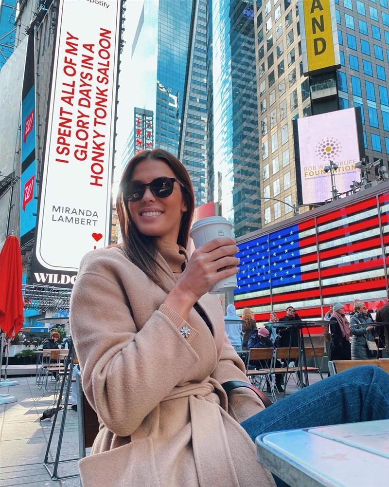 Bản tin Hoa hậu Hoàn vũ 5/11: HHen Niê đoán Hoàng Thùy vượt kỳ tích top 5, chạm tay đến vương miện-10