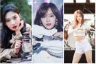 6 thần tượng được dự đoán sẽ kế nhiệm Suzy