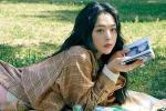 Show truyền hình Hàn bị lên án vì lợi dụng vụ Sulli tự sát-3