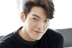 Tài tử 'Người thừa kế' Kim Woo Bin tái xuất màn ảnh sau 2 năm chữa ung thư?