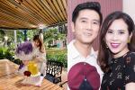 Lưu Hương Giang cùng các con chúc mừng sinh nhật Hồ Hoài Anh sau ồn ào ly hôn-4
