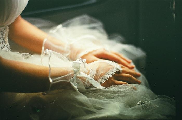 Xôn xao câu chuyện nhà trai chỉ chi 99 nghìn để cưới được cô dâu, đòi thêm nhất định không cho-2