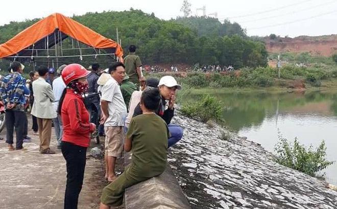 Vụ nữ sinh lớp 6 tử vong ở Nghệ An: Bà nội ra tay sát hại cháu như thế nào?-4