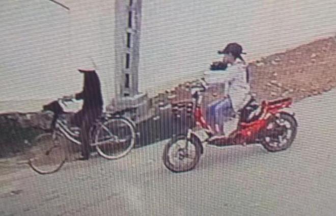 Vụ bà nội sát hại cháu ruột ở Nghệ An: Nghi bà đánh lô đề, nợ hàng xóm rất nhiều tiền-1