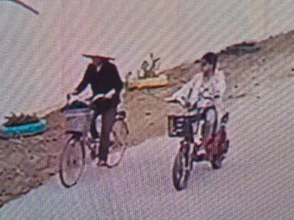 Clip: Hé lộ hành trình bà nội nhẫn tâm ra tay sát hại cháu ruột ở Nghệ An-2