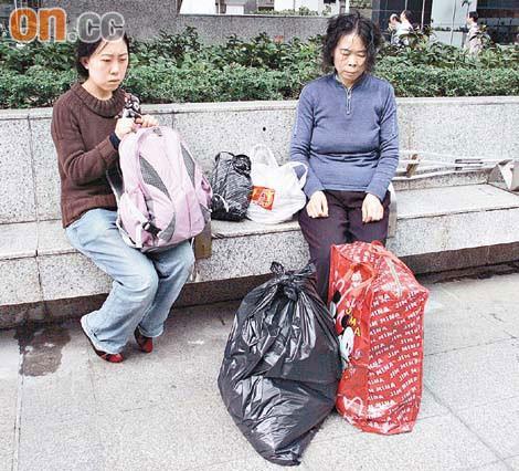 Cô gái thần tượng Lưu Đức Hoa đến mức gián tiếp hại chết cha-4