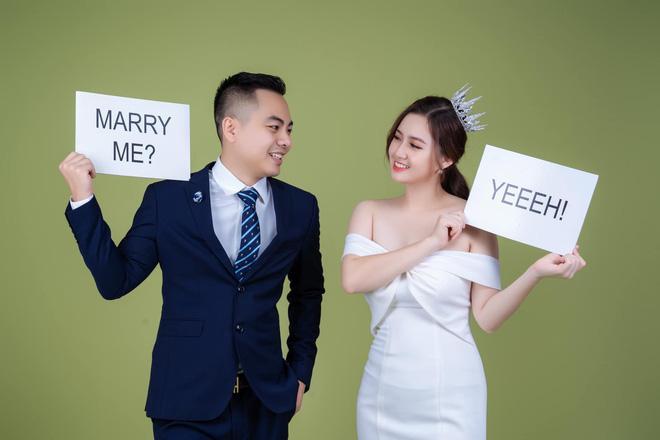 Lộ diện dung nhan cô dâu chú rể trong đám cưới sát vách xôn xao mạng xã hội những ngày qua-5