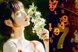 Xem số cuối ngày sinh của phụ nữ: Trùng với 3 con số này dự báo vận số cực vượng, tài lộc đủ đầy
