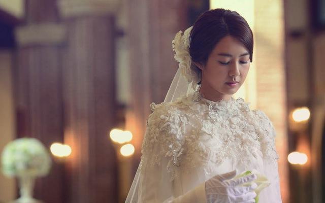 Ăn hỏi rồi vẫn bị hoãn đám cưới vào phút chót, cô dâu kiên trì tìm ra sự thật rồi ngã ngửa...-2