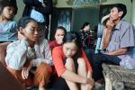 Vụ 39 thi thể trong container ở Anh: Sẽ đưa thi thể về sân bay Nội Bài