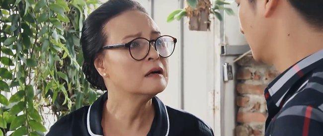 Hoa Hồng Trên Ngực Trái quay xong, đám cưới cuối phim của San hay Khuê?-5