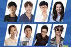 'Mợ ngố' Song Ji Hyo, Lee Kwang Soo cùng dàn sao Running Man đến Việt Nam