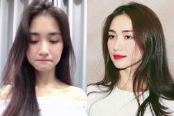 5 năm hoạt động showbiz, Hòa Minzy gây choáng ngợp với thị phi ngập đầu