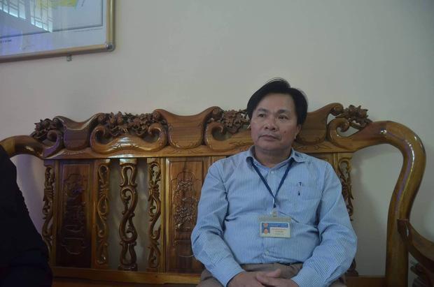 Vụ bà nội sát hại cháu gái ở Nghệ An: Công an mời ông nội lên làm việc, phá tủ xem hồ sơ bảo hiểm-4