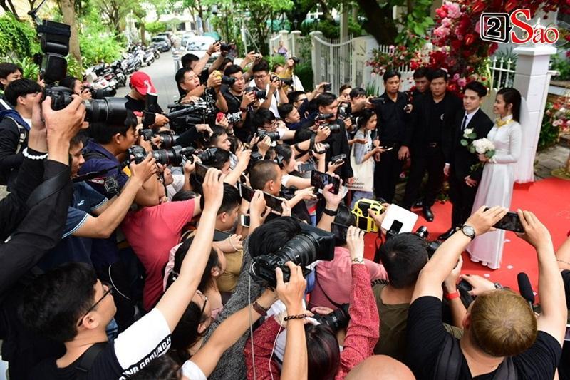 Đông Nhi - Ông Cao Thắng nói lời cảm ơn trước khi đi Phú Quốc-3