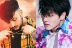 ARMY phẫn nộ trước nam ca sĩ người Ý đạo nhạc 'Fake Love' vừa phân biệt chủng tộc BTS