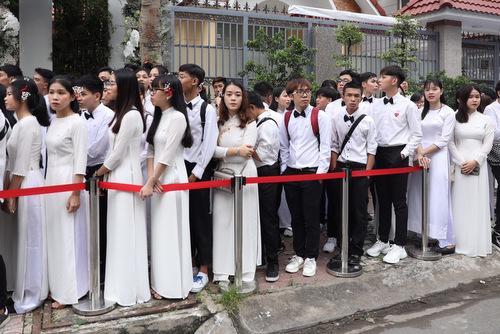 Làm 3 điều chưa ai dám, đám cưới Đông Nhi - Ông Cao Thắng trở thành tiệc hỷ lớn nhất showbiz Việt-2