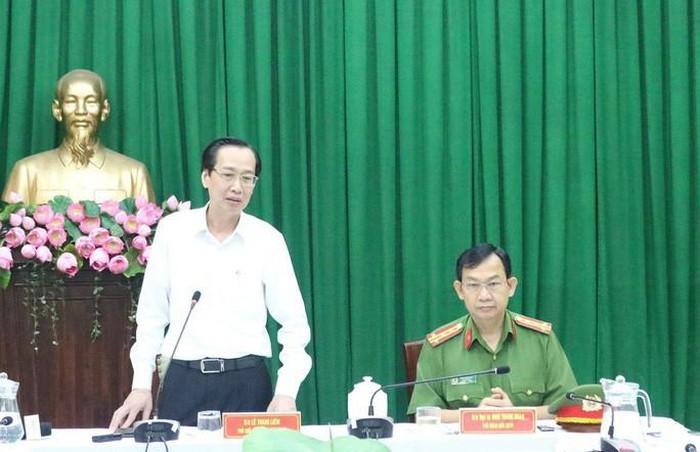 Kế hoạch ám sát Quân xa lộ và tẩu thoát bất thành của nữ Việt kiều-2