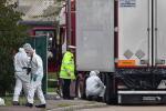 Gia đình có người thân tử nạn ở Anh phải trả tiền đưa thi hài về nước-2
