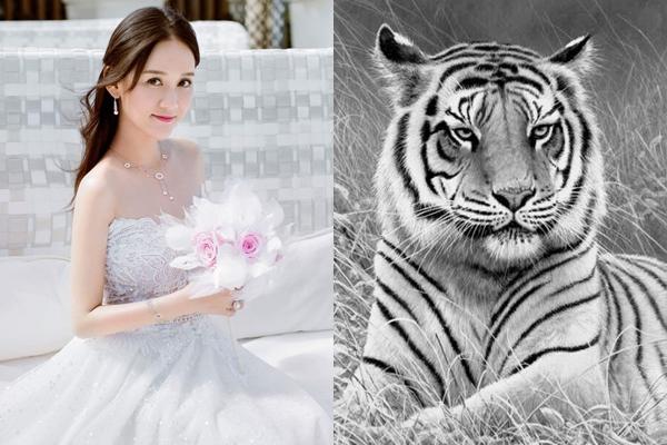 3 con giáp phải kết hôn mới mau giàu có, gia đình hòa thuận, hạnh phúc cả đời-1