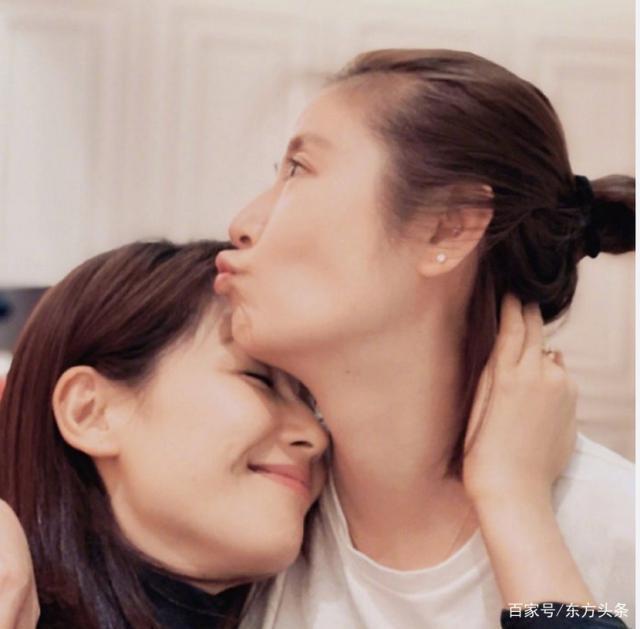Lâm Tâm Như bị đồn bất hòa, khó chịu ra mặt với bạn thân 12 năm Lưu Đào-3