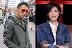 Thêm cặp đôi chia tay: Tạ Đình Phong 'đá' Vương Phi vì 'ngã vào lưới tình' với một người mẫu?
