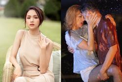 Chán làm 'hoa hậu ngoan hiền', Hương Giang tuyên bố tung MV nóng bỏng 16+ đúng tính cách thật