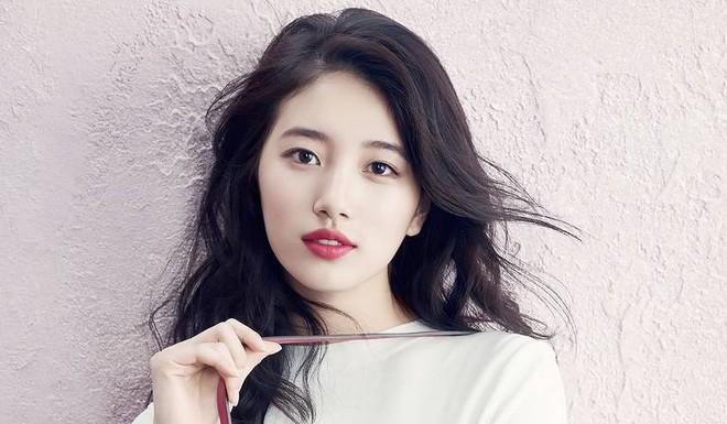Suzy, IU là những sao Hàn Quốc sở hữu làn da đẹp nhất-3