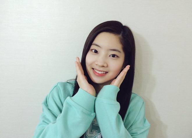 Suzy, IU là những sao Hàn Quốc sở hữu làn da đẹp nhất-6