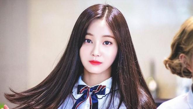 Suzy, IU là những sao Hàn Quốc sở hữu làn da đẹp nhất-7