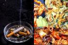 Cái 'chết mòn' đến từ cách ăn 'hổ lốn' của người Việt: Hỏng dạ dày, tăng nguy cơ ung thư