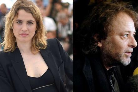 Đạo diễn bị tố quấy rối tình dục khiến nước Pháp rúng động