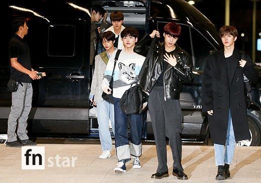 Cúi đầu xin lỗi, Knet nói gì về từng thành viên X1: Kim Yo Han - Kim Woo Seok gây sốt!-1