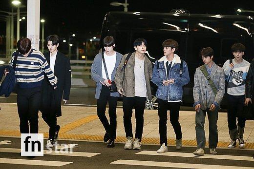 Cúi đầu xin lỗi, Knet nói gì về từng thành viên X1: Kim Yo Han - Kim Woo Seok gây sốt!-2