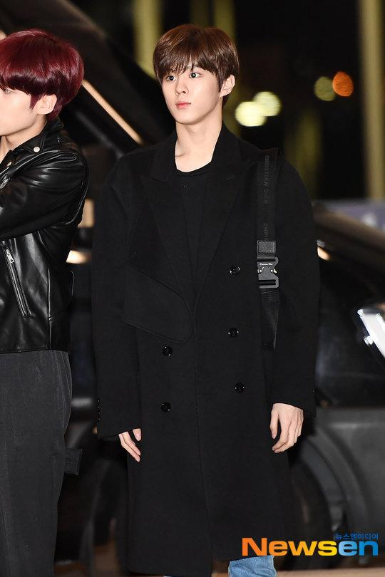 Cúi đầu xin lỗi, Knet nói gì về từng thành viên X1: Kim Yo Han - Kim Woo Seok gây sốt!-8