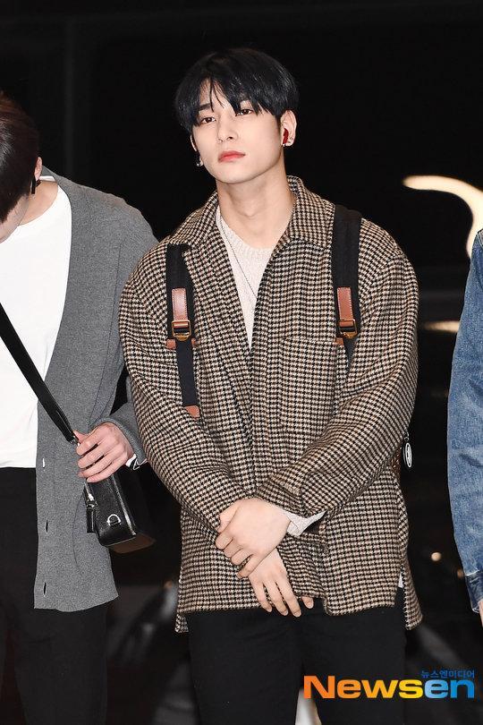 Cúi đầu xin lỗi, Knet nói gì về từng thành viên X1: Kim Yo Han - Kim Woo Seok gây sốt!-10