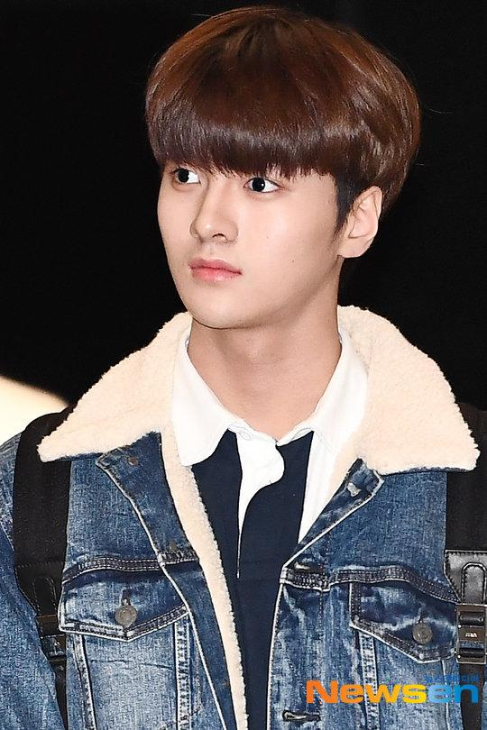 Cúi đầu xin lỗi, Knet nói gì về từng thành viên X1: Kim Yo Han - Kim Woo Seok gây sốt!-11