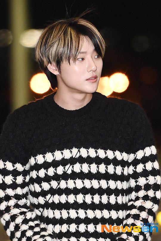 Cúi đầu xin lỗi, Knet nói gì về từng thành viên X1: Kim Yo Han - Kim Woo Seok gây sốt!-14