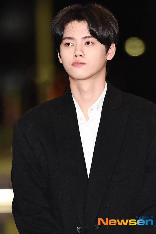 Cúi đầu xin lỗi, Knet nói gì về từng thành viên X1: Kim Yo Han - Kim Woo Seok gây sốt!-15