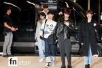 Cúi đầu xin lỗi, Knet nói gì về từng thành viên X1: Kim Yo Han - Kim Woo Seok gây sốt!