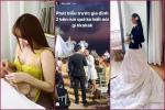 Ý nghĩa bất ngờ của chiếc túi xách mà Hari Won đeo đi dự đám cưới của Đông Nhi-4
