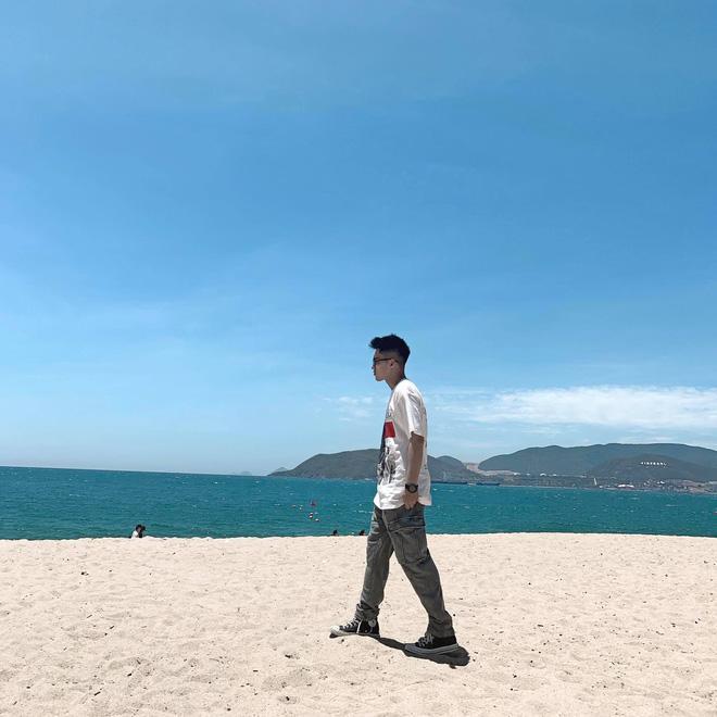 Đang độc thân yên ổn thì bỗng miss you, em trai Sơn Tùng khiến hội con gái nhấp nhổm: Đã yêu rồi ư, ai vậy?-2