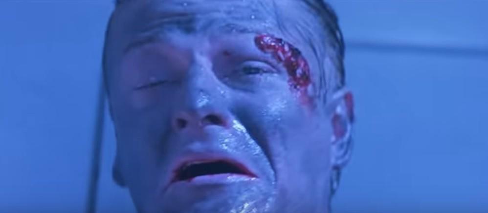 Bí mật đằng sau các cảnh hành động khiến diễn viên bị thương, nằm viện-6